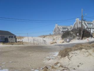 2BR 45 Bay View Rd, Dennis, MA