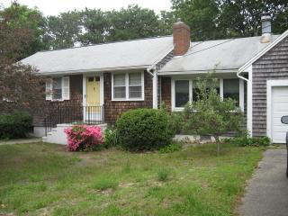 3BR 26 East Bay View Rd, Dennis, MA
