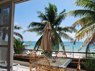 SUNSHINE Suite on the Beach, Playa del Carmen