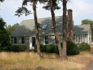 360 Eastwind Circle 119173, Wellfleet