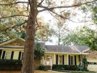 Attaway Vacation Home is Dog Friendly, Mount Pleasant