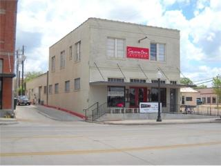 Square 1 Loft, Has Been Sold - No Longer Available, College Station