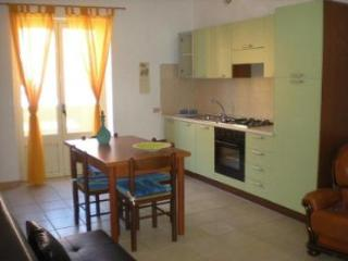 Nice apartment - Sant'Antioco