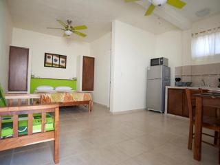 Condo Buena Onda brand new apartment # 4, Playa del Carmen