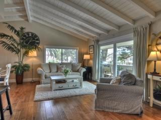 One Block to Beach in Corona Del Mar! - San Clemente vacation rentals
