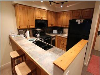 Ski in Ski out, Park City, UT
