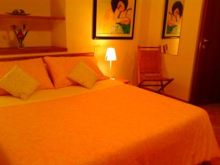 Beautiful Apartment Close to Every Tourist Spot in Florence, Florencia