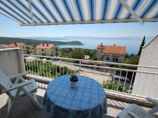 Santini Josipa ~ RA41322 - Njivice vacation rentals