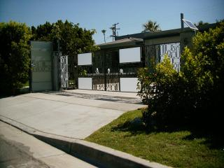 Casa de Romanza-Movie Colony East Walk to Downtown, Palm Springs