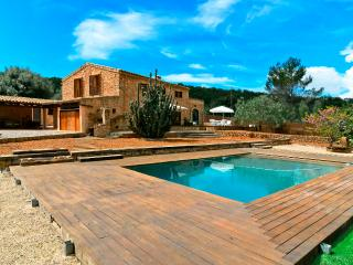 Finca Sa Cova - Marratxi vacation rentals