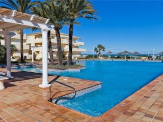 Apartment for 8 persons, with swimming pool , in Denia - Alicante Province vacation rentals