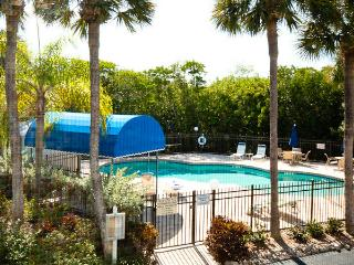 Island Vacation Rental, Holmes Beach