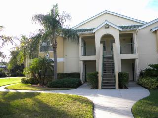 Vacation Condo at Venetian Palms #1907, Fort Myers