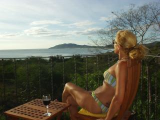 Breathtaking Waterfront Views, Tamarindo