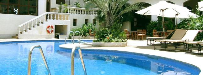 Holiday in 5-star Resort, Near Baga Beach, Goa for New Year Week from 26th Dec 2013 for 6 adults
