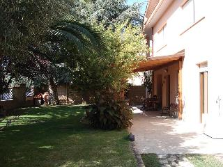 La Palma Suite - Ortona Mare - Apartment to Rent