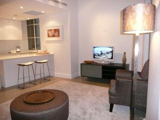 CLDON-Beautiful 1 bedroom in the heart of the city, Sydney