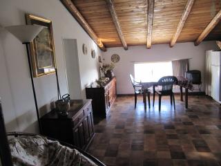I Tre Alberi - House Of The Carob Tree - Sicily vacation rentals