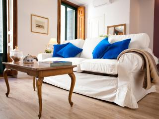 GREAT rate  SOL PICASSO Madrid Boutique Suite