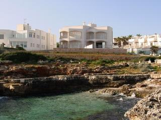 Villa in Cala Egos,  just 5-10 minutes walk from the beach - ES-1070958-Cala Egos - Porto Petro vacation rentals