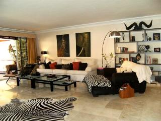 Rio Real Apartment - Marbella vacation rentals