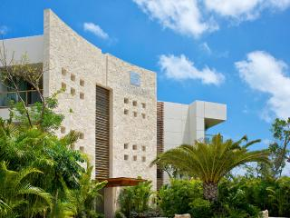 Luxxe SPA - 3 Bedroom Residences, Riviera Maya, MX, Paamul
