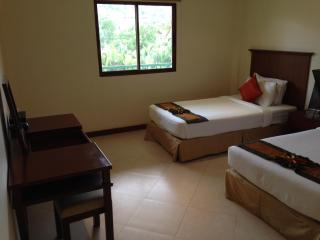 Apartment242 - Nai Harn vacation rentals