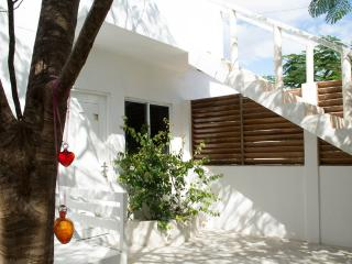 Lovlely Charming House in Tulum City