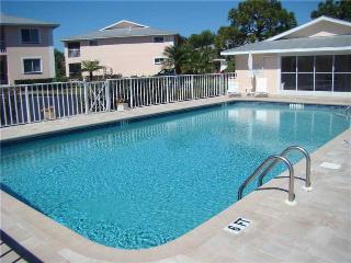 South west Florida Condo, Englewood