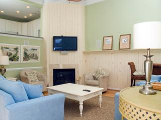 Former Model Home - Well Behaved Dogs Welcome, Ocean View