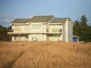 Oceanfront Beauty - Westport vacation rentals