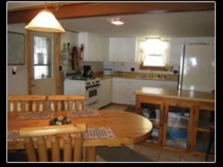 Powell Shores Lodge Munising Lakefront Home