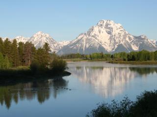 Four Seasons Residence Club Condo Jackson Hole, WY - Teton Village vacation rentals