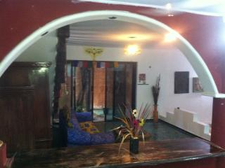 Mexican-style apartment close to everything!, Playa del Carmen