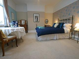 Llandudno B&B in North Wales