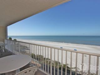 305 Seagate - Indian Rocks Beach vacation rentals