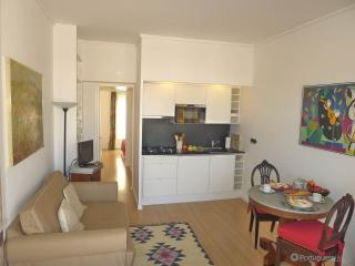Lisbon Apartment Little Prince - Lisbon vacation rentals