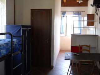 Casa vacanze between sea and countryside, Gioiosa Marea
