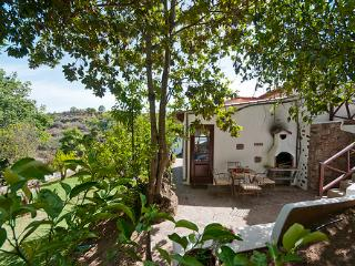 Holiday cottage in Moya (GC0003), Pozo Negro