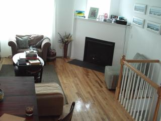 BRADLEY BEACH TOWNHOUSE RENTAL, Bradley Beach