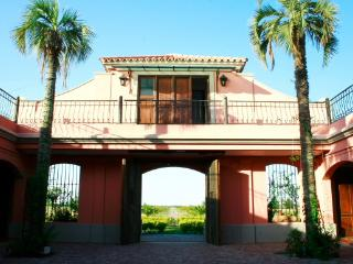 Beautiful Property in Polo Area, Lobos