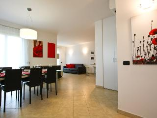 Apartment Ornella elegance and  tranquility - Bellagio vacation rentals