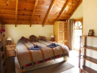 Very comfortable, peaceful, fully equipped cottage. - Lake Atitlan vacation rentals