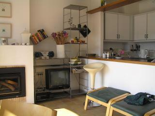 Beautiful apartment, 3 minutes walk to the beach, Cadaques