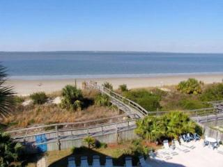 Tybee Time - prices listed may not be accurate, Tybee Island
