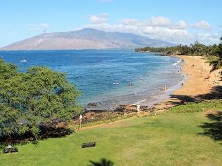 ROYAL MAUIAN, #504**, Kihei