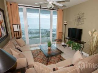 Lighthouse 208 - Alabama vacation rentals