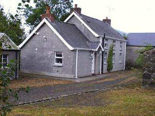 Edenvale Holiday Cottages, Ballymena