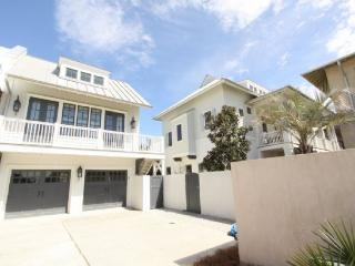 Byers House and Carriage - Seagrove Beach vacation rentals