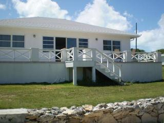 GREAT EXUMA VACATION RENTAL - Tar Bay vacation rentals